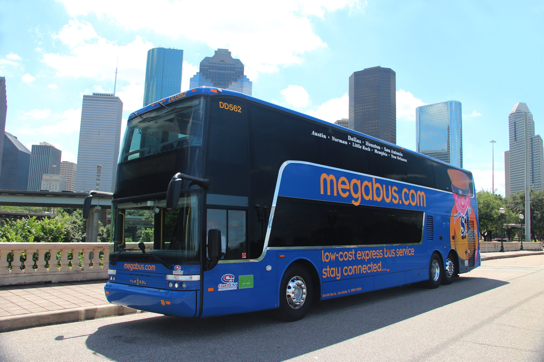 megabus.com_Houston