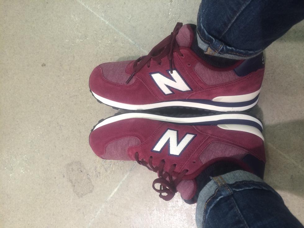 chaussures tour du monde