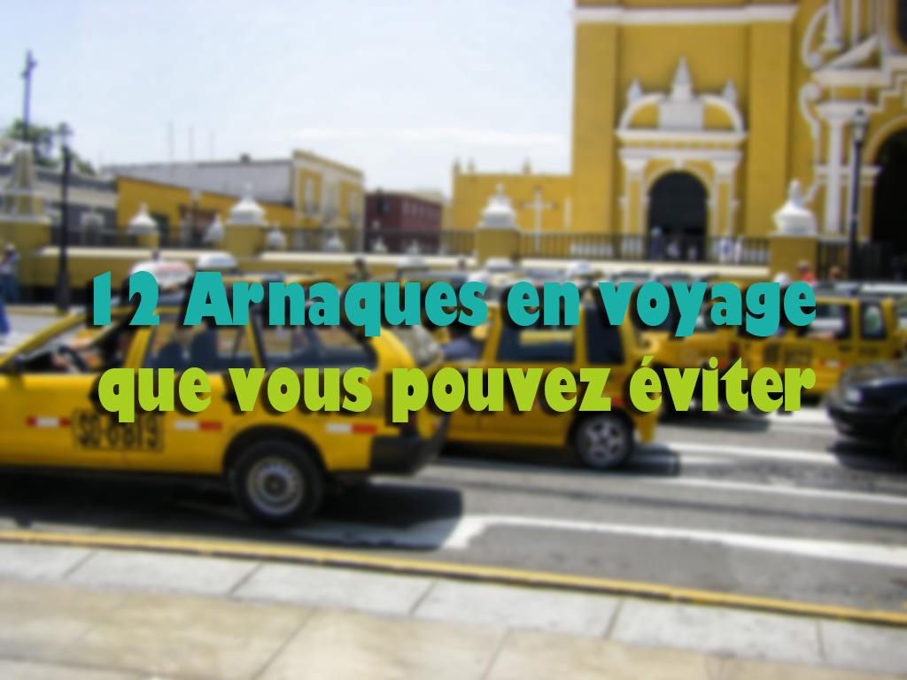 voyage-perou-taxi-matricule