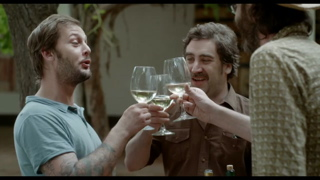 films-sur-le-voyage-mariage-a-mendoza-dégustation