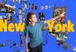 Un voyage à New York – Nathan Rêve de vidéos