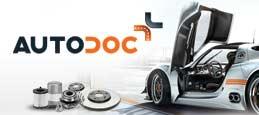 auto-doc.fr