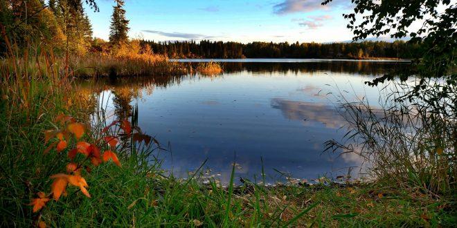5 paysages du Québec à découvrir absolument