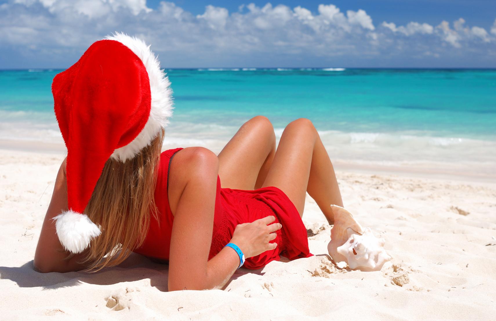 Les Traditions De Noel En Australie 15 anecdotes sur noël, que vous ignorez certainement !